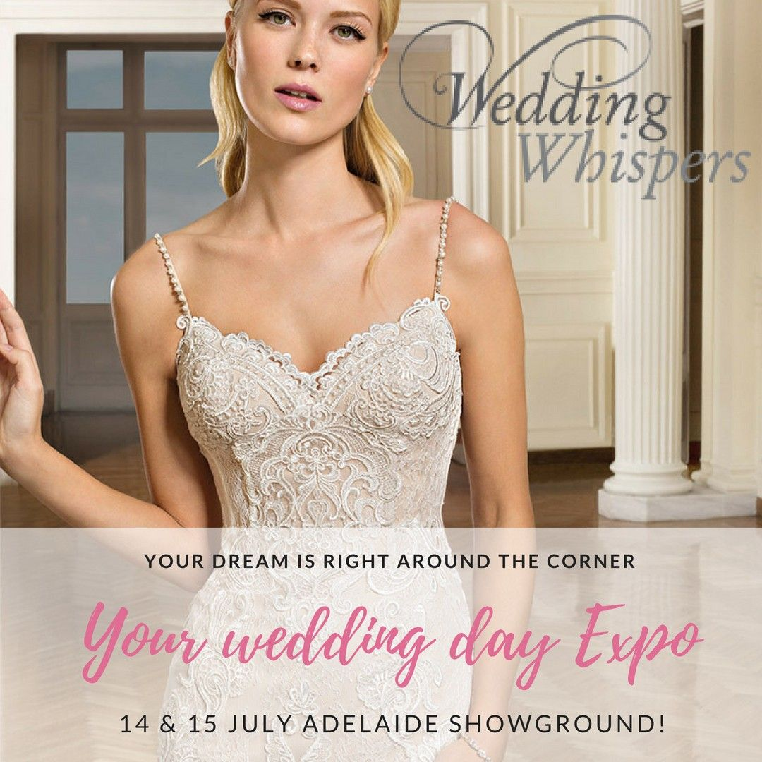 Today We Are Showcasing Some Of Our Amazing Wedding Dresses At Your Wedding Expo Hope To See You All And Excite In 2020 Amazing Wedding Dress Wedding Expo Bridal Wear
