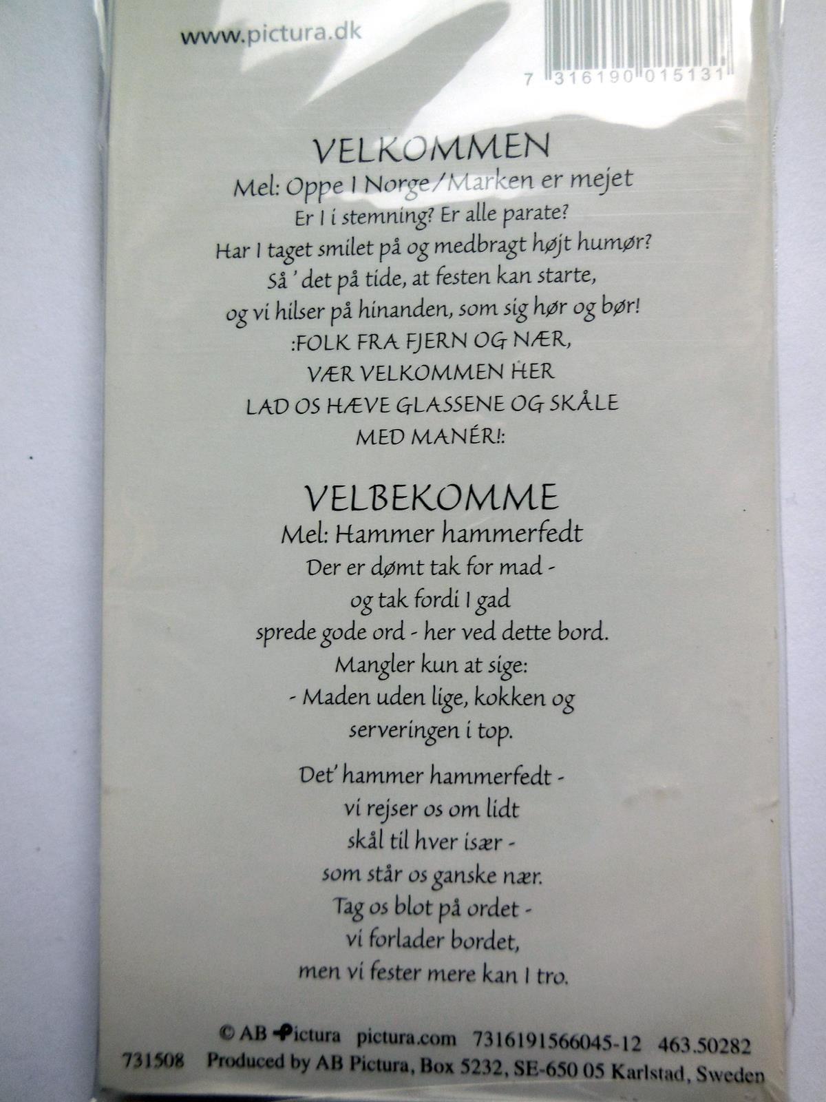 Tekst Sangkort Med Hjerter Guldbryllup P Jpg 1200 1600 Kort Tekster Hjerte