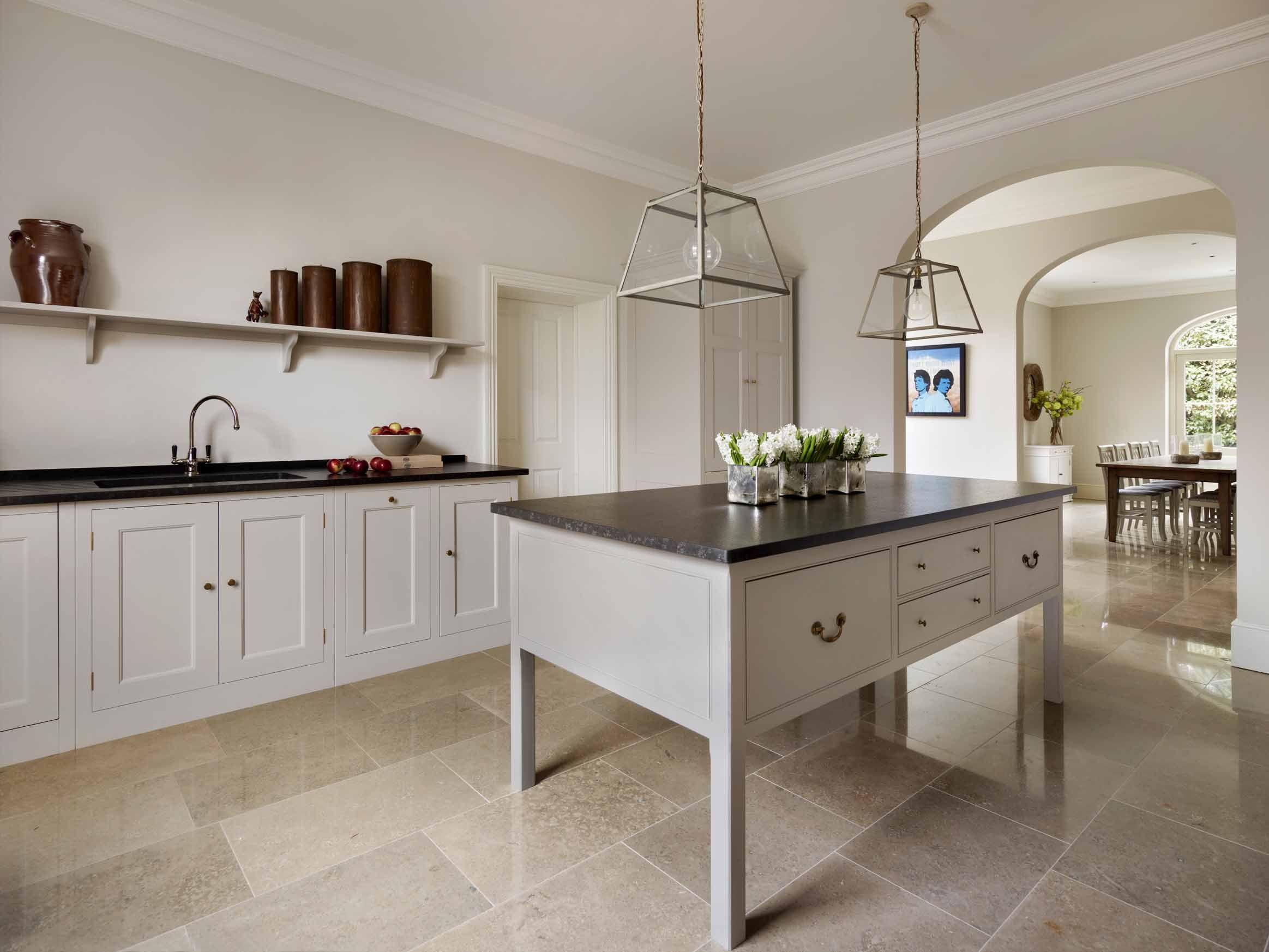 plain english georgian lodge kitchens pinterest georgian. Black Bedroom Furniture Sets. Home Design Ideas