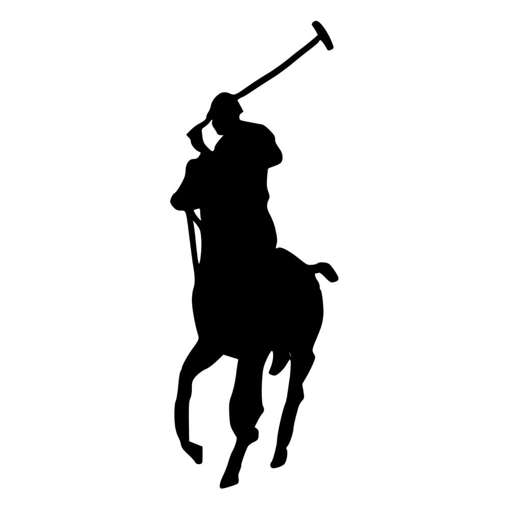 Bordados Ponchados Y Matrices Gratis Bordado Gratis Logo Polo Logo Horse Logo Vintage Poster Design