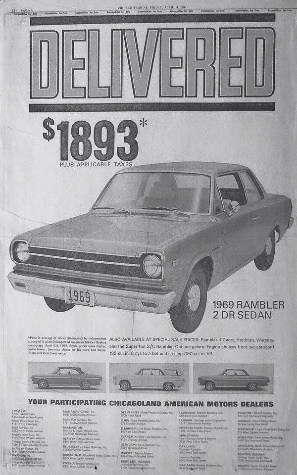 Pin by Joe Bacino on AMC Forever   Pinterest   Cars and Mopar