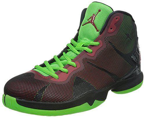 scarpe basket jordan uomo nike