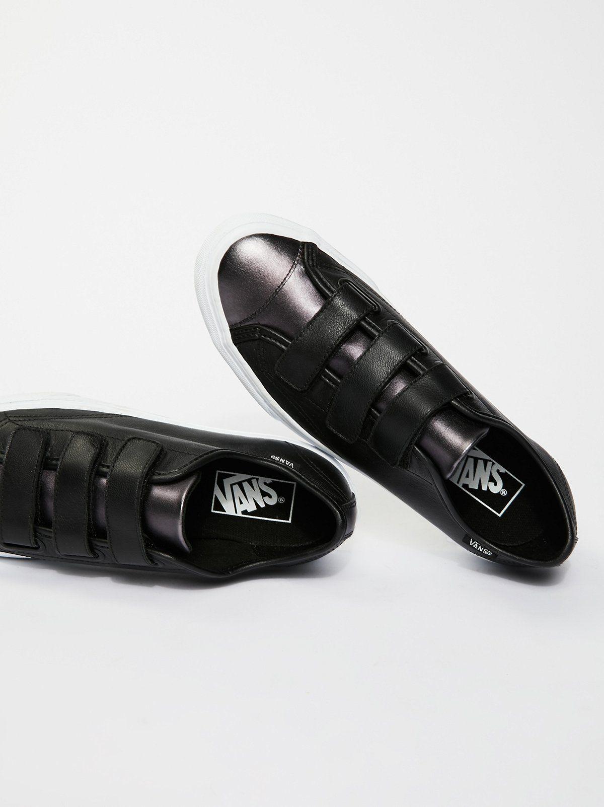 Prison Issue Sneaker  388b1576c