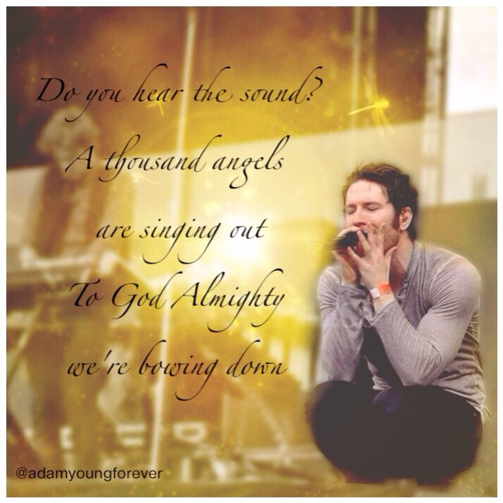 Light Of Christmas By Owl City Ft Tobymac These Lyrics Are Another Reason Why I Love Adam Young Owl City My Love Song Adam Young