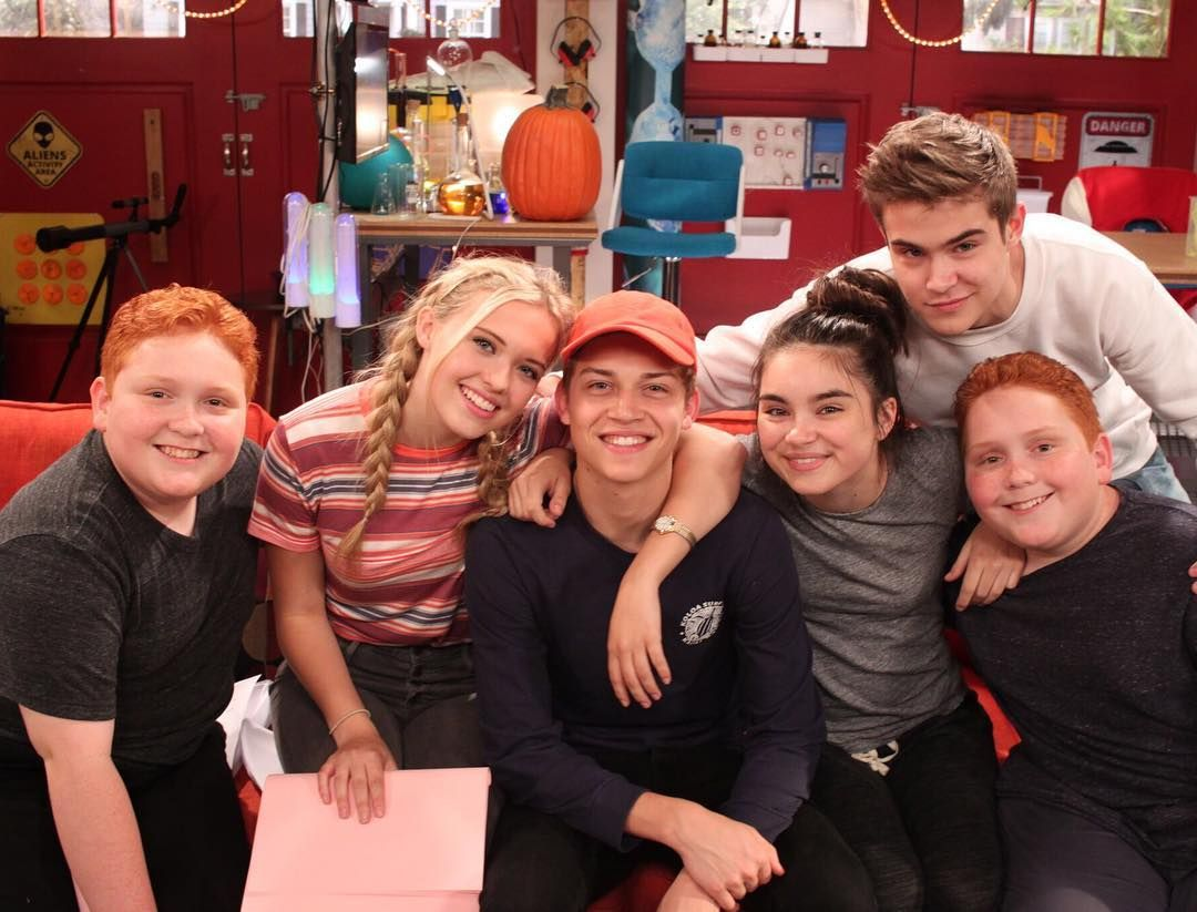 Best Friends Whenever Q A Plus Gicky Best Friends Whenever