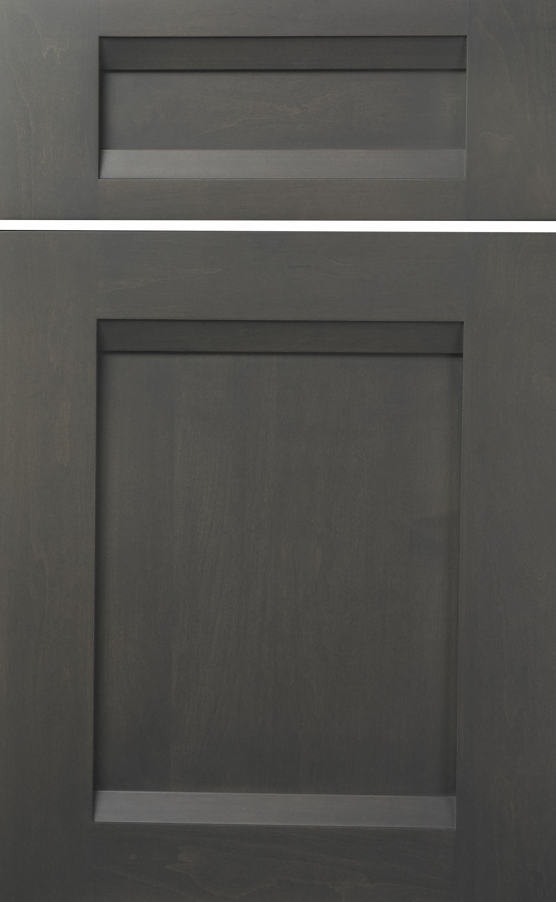 Recessed Door Amp Monoprice Z Wave Plus Recessed Door Window