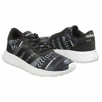 adidas Women's LITE RACER at Famous Footwear