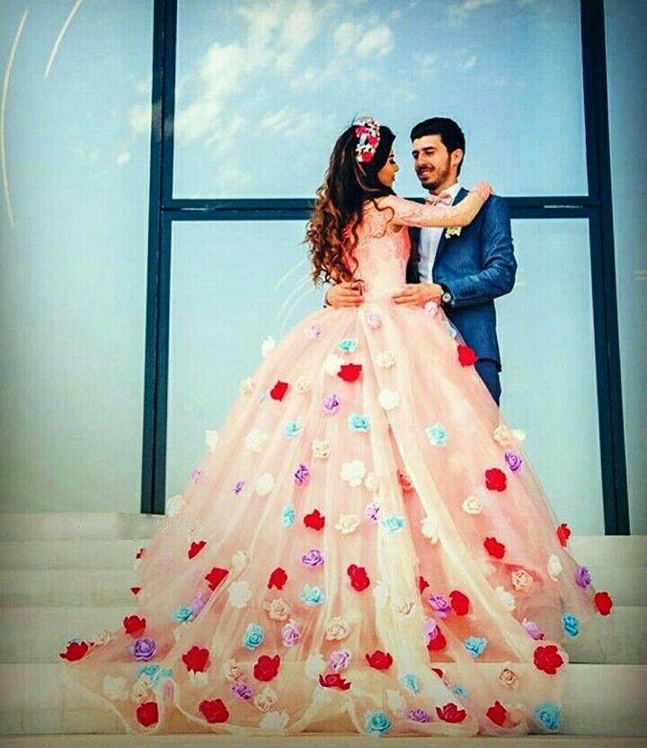 Z Queen Romantic Photoshoot Wedding Couple Photos Classy Couple Beautiful married couple hd wallpaper