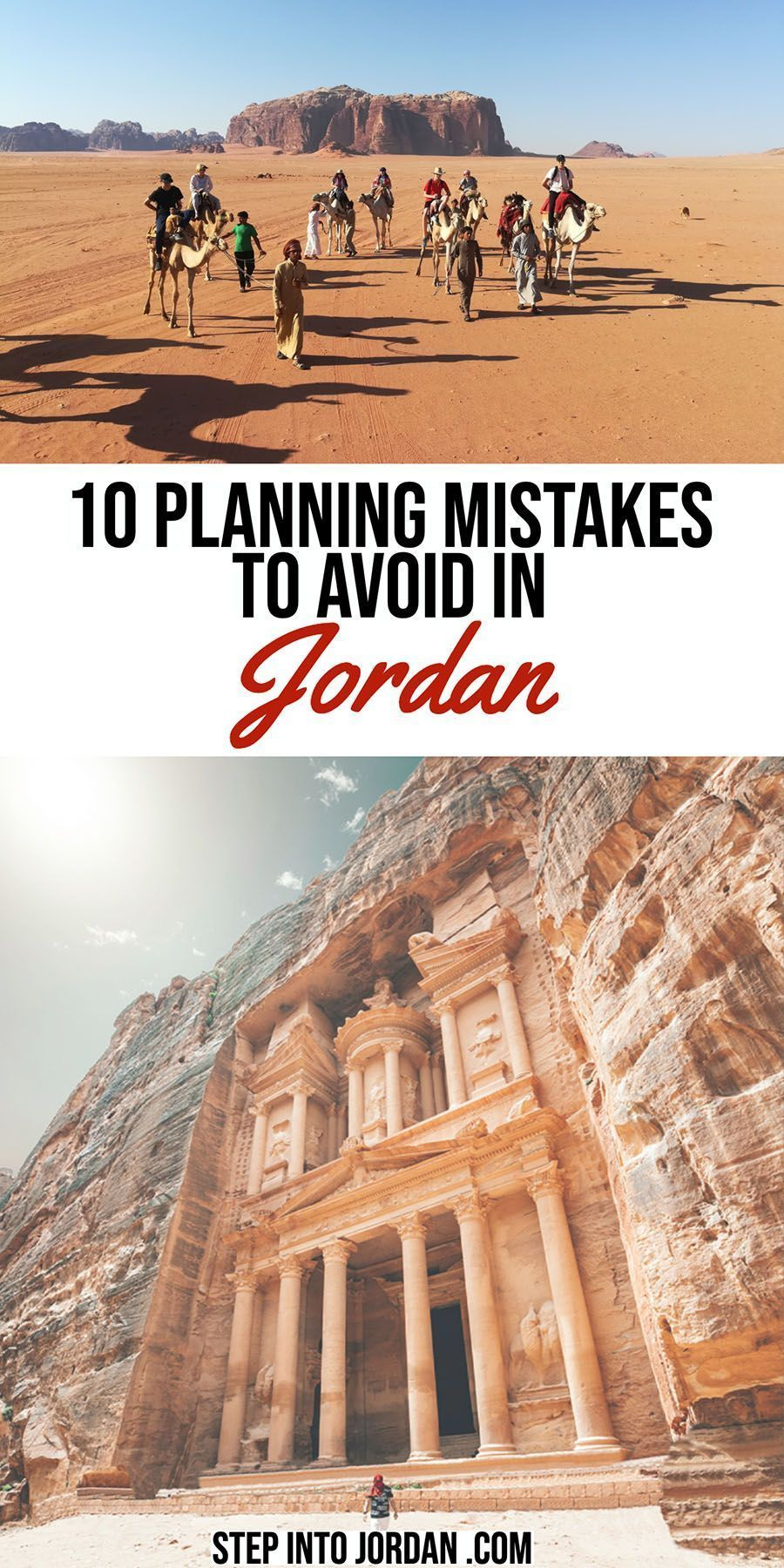 Mistakes to Avoid when planning a Trip to Jordan | Jordan Travel Tips | Middle East Travel Tips | Petra Travel Tips | Petra Jordan Travel #jordan #petra #unesco #travel #traveltips #traveltojordan Mistakes to Avoid when planning a Trip to Jordan | Jordan Travel Tips | Middle East Travel Tips | Petra Travel Tips | Petra Jordan Travel #jordan #petra #unesco #travel #traveltips #traveltojordan Mistakes to Avoid when planning a Trip to Jordan | Jordan Travel Tips | Middle East Travel Tips | Petra Tr #petrajordan