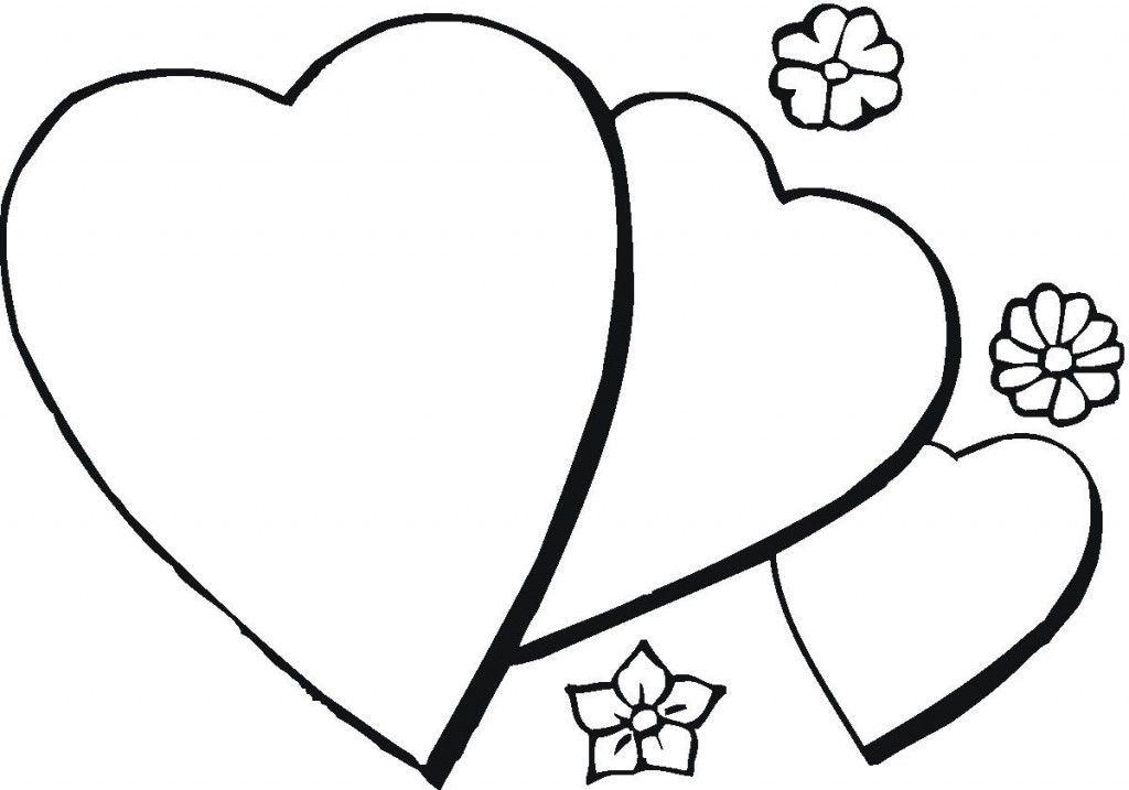 Ausmalbilder Herz Mama Printable Valentines Coloring Pages Valentines Day Coloring Page Heart Coloring Pages