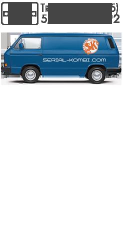 Www Serial Kombi Com Fr Fr Transporter T3 T25 Westfalia Mobilier Et Accessoire Charnieres De Clic Clac La Paire N383 Fourgon Amenage T6 California Charnieres