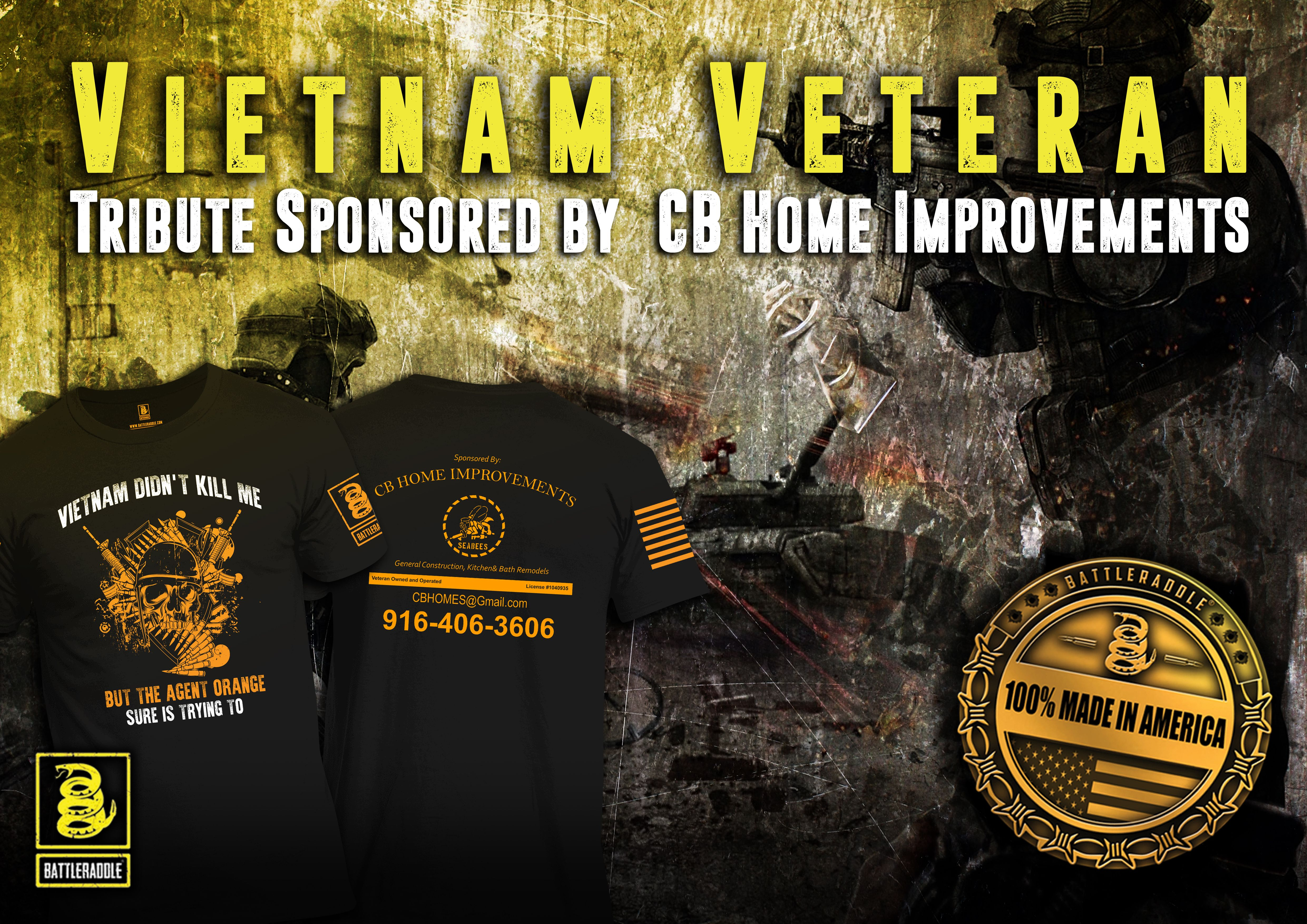 Listen Facebook Buy This Shirt And Battleraddle And Cb Home