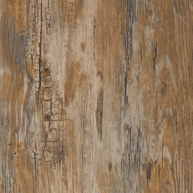 Adhésif Bois Rustique 2 X 0,45 Mètres - Castorama | Chambre