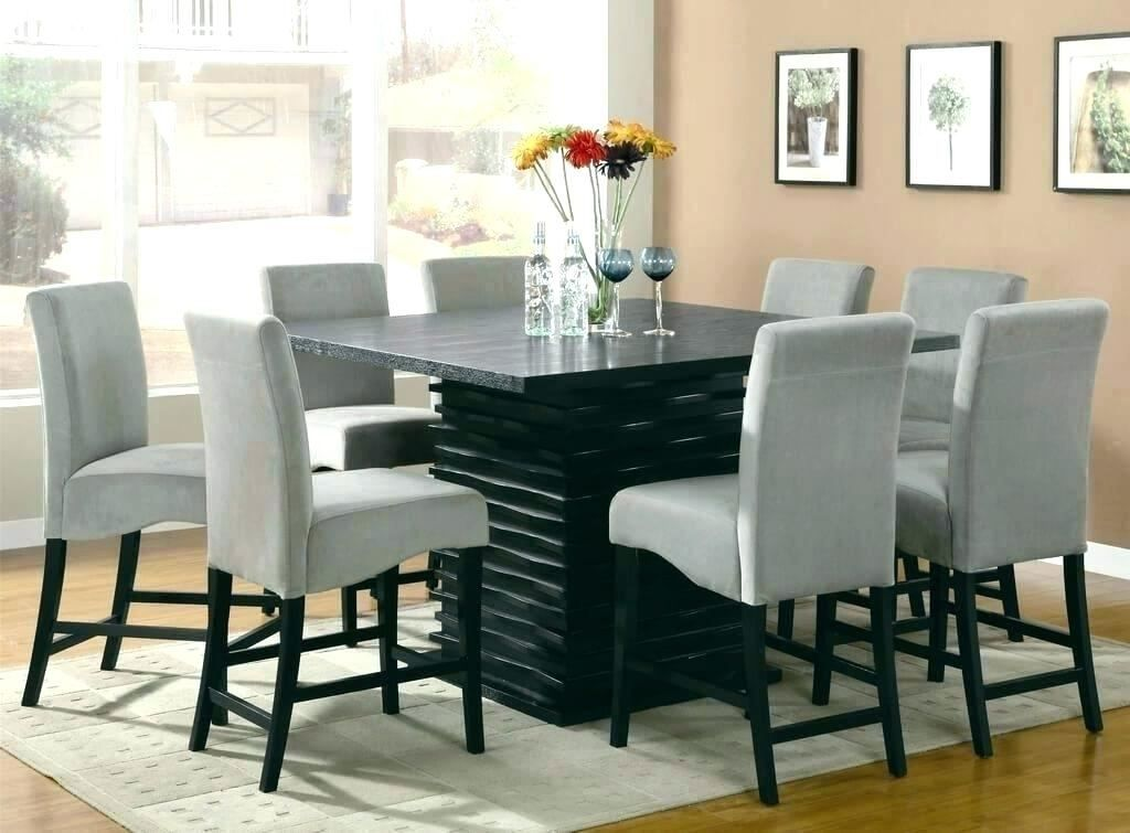 High Top Dining Room Sets Dining Room Small Dining Room Table Dining Room Sets