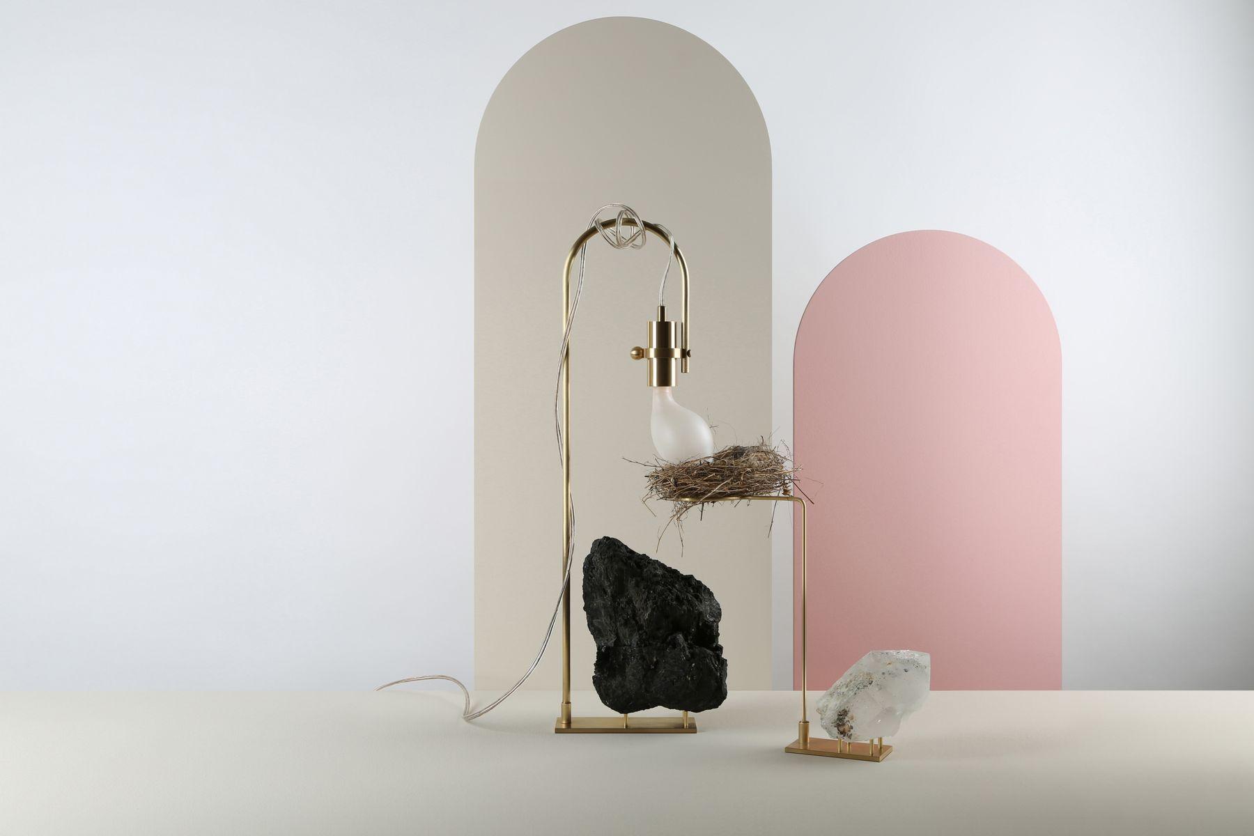 Lampe Berger Kaufen Koln Nachttischlampe Holz Weiss Nachttischleuchte Mit Schirm Nachttischleuchte Turkis Tischleuchten Fur Schlafzimmer Tischlampen