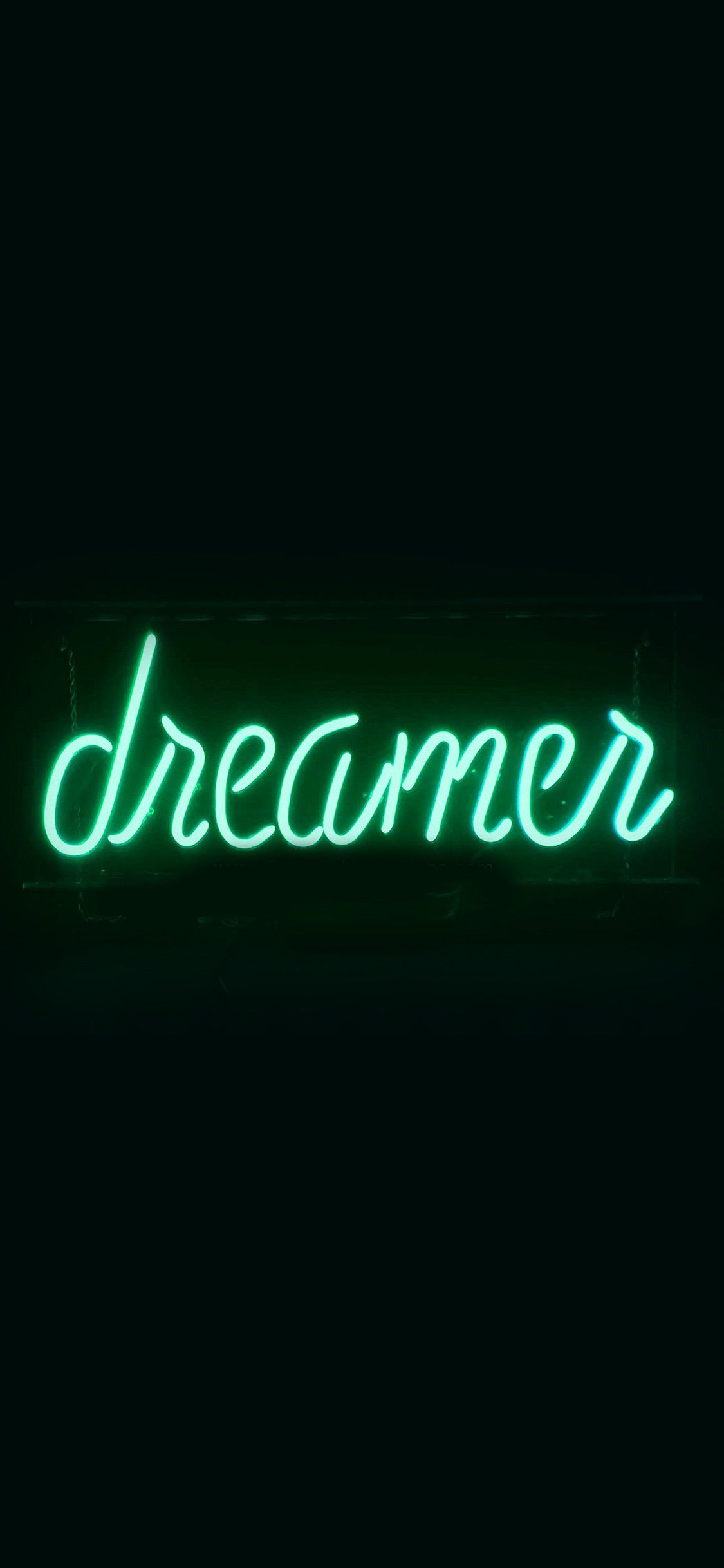 Pin by christina kirkendall on neon Neon signs, Neon