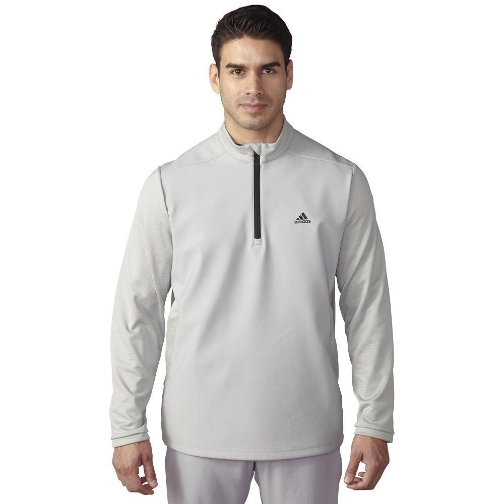 36++ Adidas golf mens climastorm hybrid heathered jacket ideas