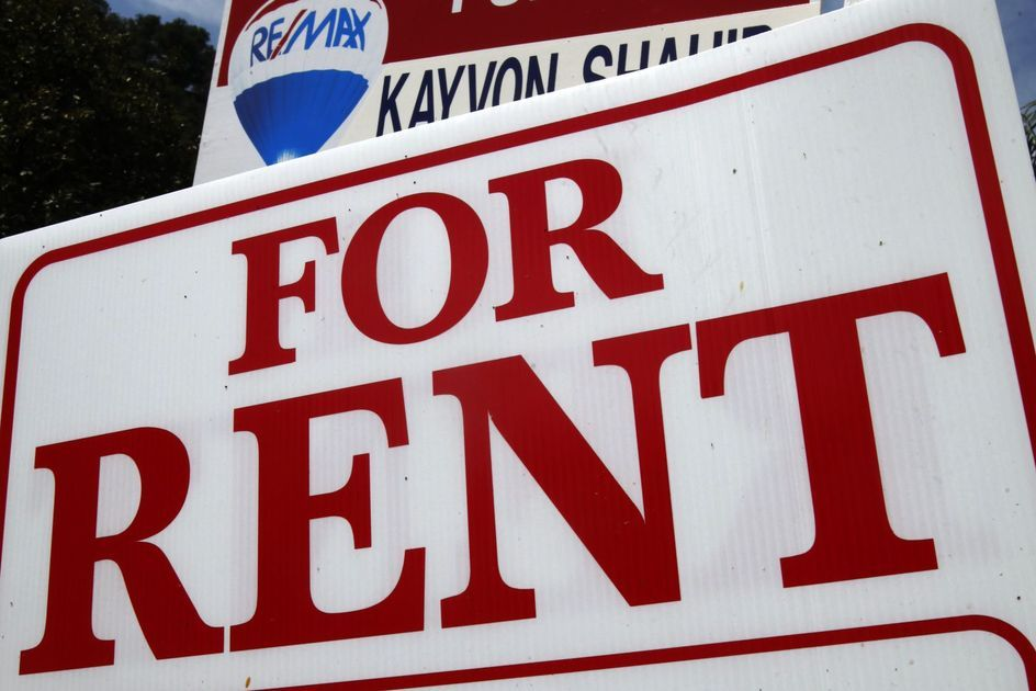 Charleston region in Top 25 for home rent leap in fourth
