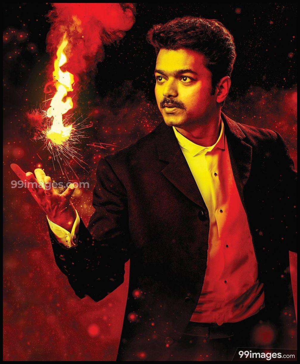 📱 Vijay HD Images (1080p) 🌟 in 2019 | Vijay | Photo wallpaper, Hd
