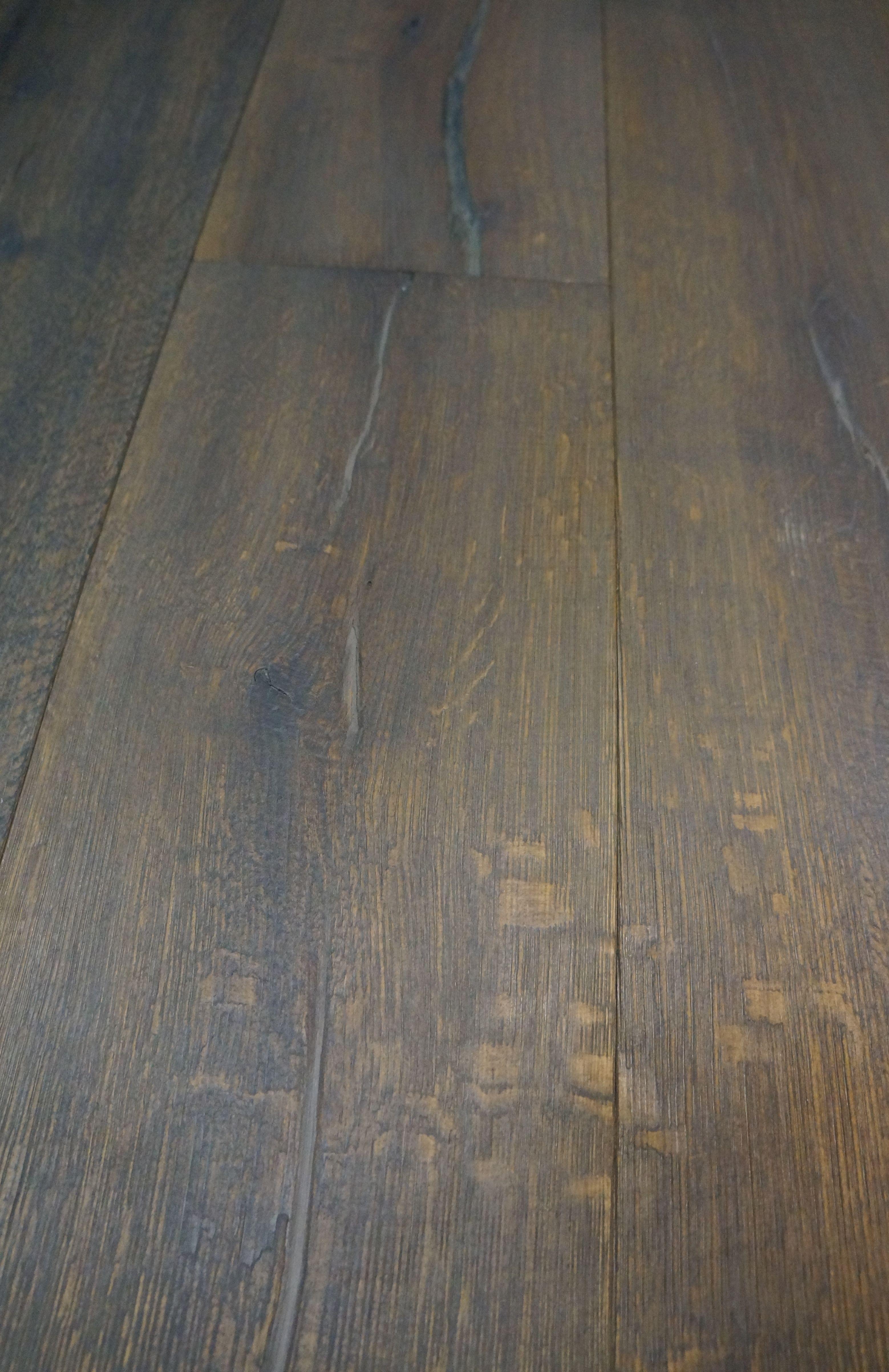 Character Grade Oak Wood Floor Oak Wood Floors Wood Floors Wood