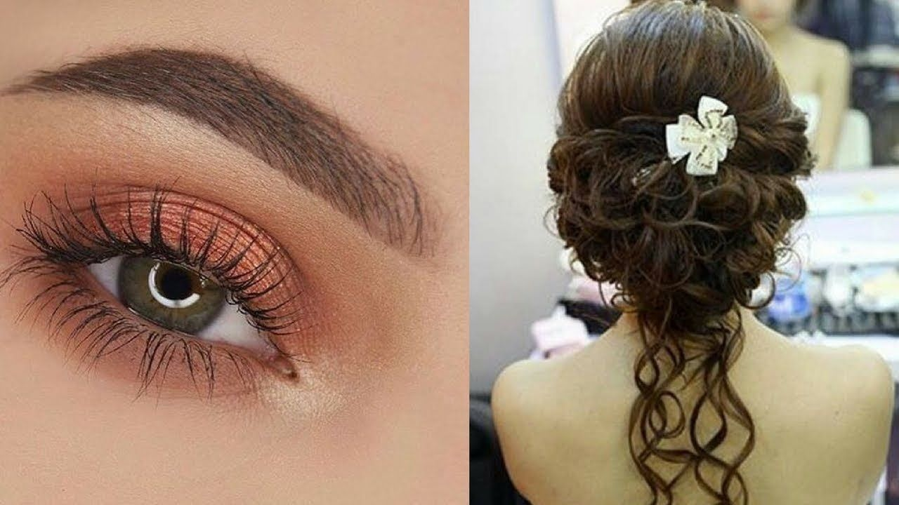 simple eye makeup tips for beginners that will take ..