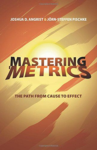 Free read online or download mastering metrics the path from cause free read online or download mastering metrics the path from cause to effect books in pdf txt epub pdb rtf fb2 file formats for free at maxbooks fandeluxe Choice Image