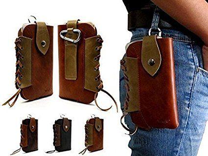 custodia iphone 6 per cintura