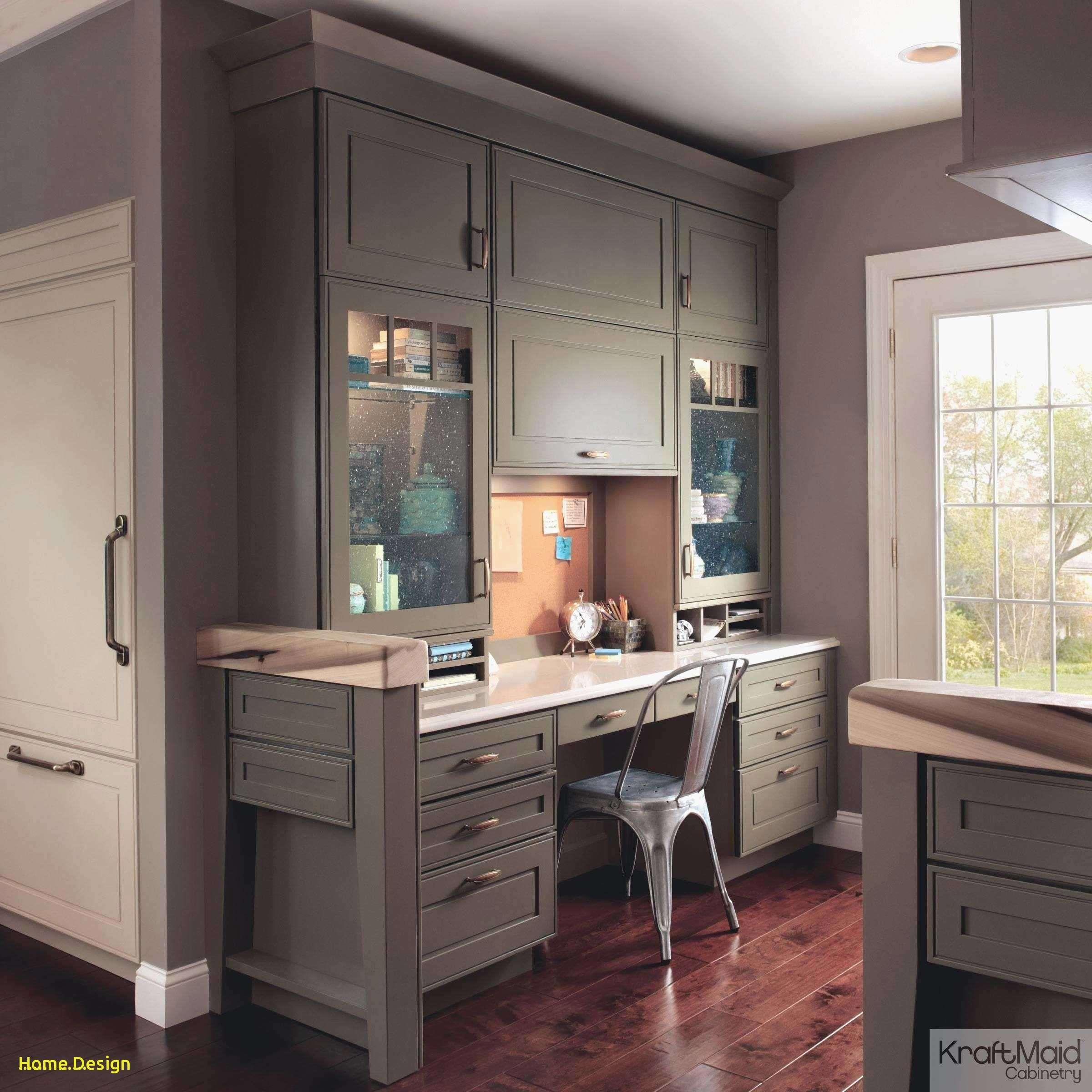 Awesome Navy Kitchens Homedesign Homedecor Homediy Https Klikhomedesign Com Na Beautiful Kitchen Cabinets Glass Kitchen Cabinets Kitchen Cabinet Design