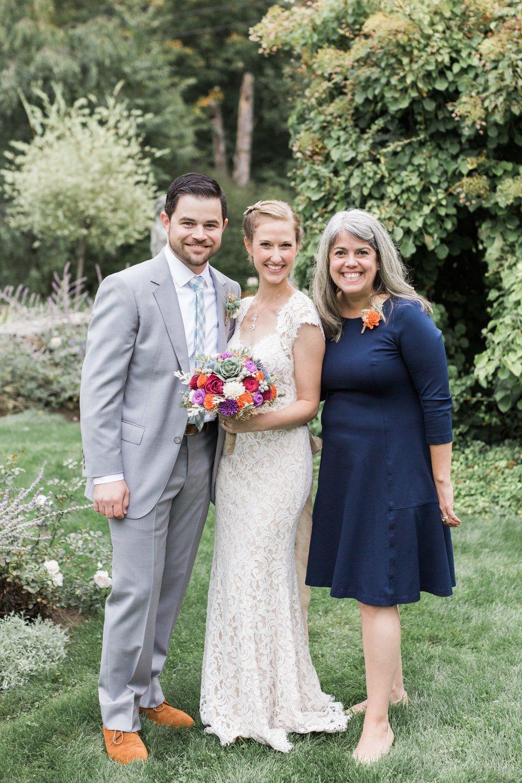 Pin On Celebrity Wedding Pics