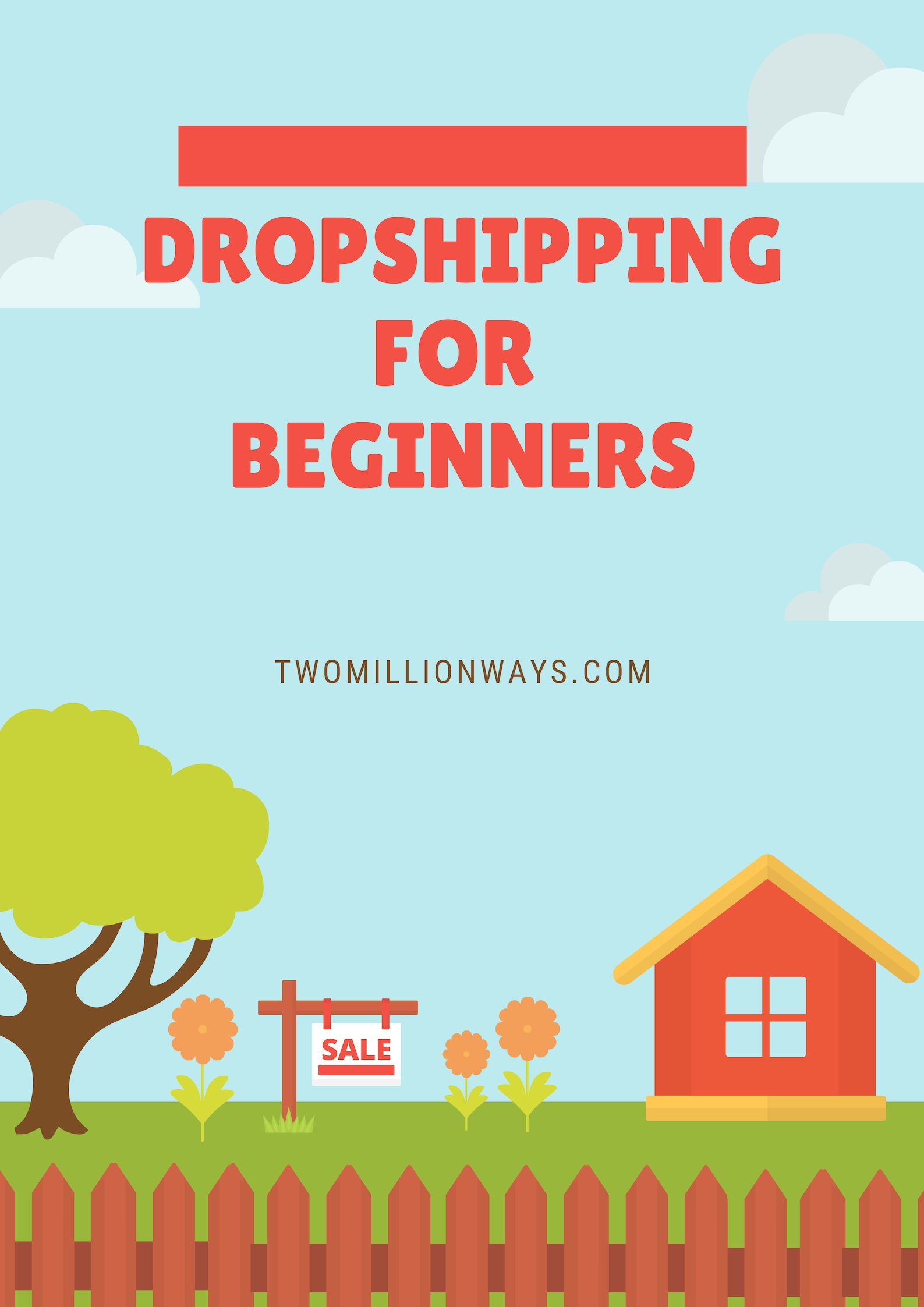 Dropshipping Important Techniques you must know before