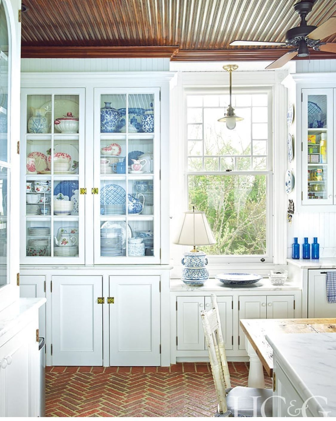 Pin by Harding & Company Design on H&Co Home Kitchens