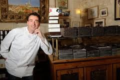 Joel Durand Chocolatier St Remy De Provence Just Visited A Few Weeks Ago Fantastic Try The Bons Bons With Mint Like Nothing I V Durand France Chocolatier