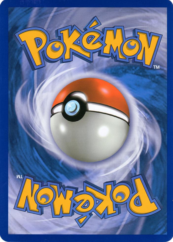 Dos de cartes a imprimer perpignan 1336 balilandsale - Jeux info pokemon ...