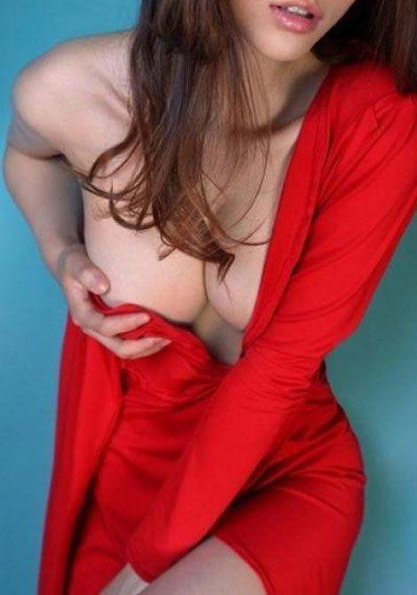 dubai escort pic nude