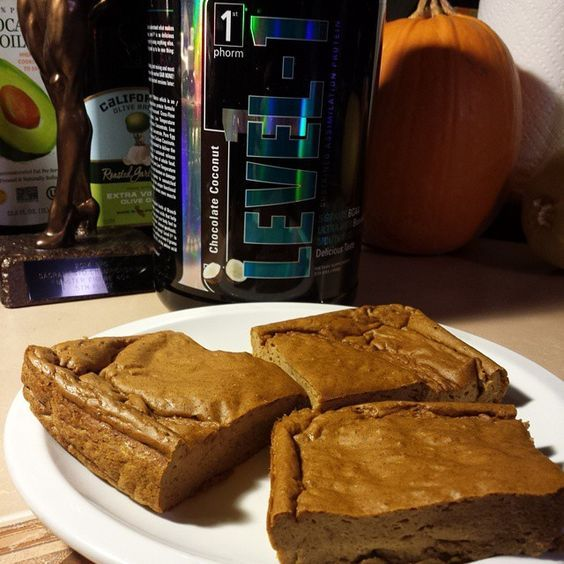 1st Phorm Level 1 Protein Meal Bar Sampler Pack Bars Recipes Best Protein Bars Protein Foods