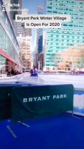 Bryant Park Holiday Shops 2020 itinerary | Bryant Park Winter Village | NYC WINTER ACTIVITIES | NEW YORK ITINERARY | THINGS TO DO IN NEW YORK CITY IN THE WINTER | #bryantpark #holidayshops #newyorkcity #christmasshops #tiktoktravel #newyorktravel #nyctravel #iceskating #rockefellercenter #wintertrips #nycbucketlist #bucketlisttravel