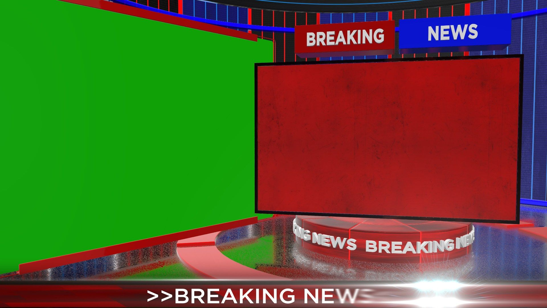 Download Free News Stock Video Footage And Motion Graphics With 4k And Hd Click Here And Download Breaking News Vide Breaking News Free Photo Frames Templates