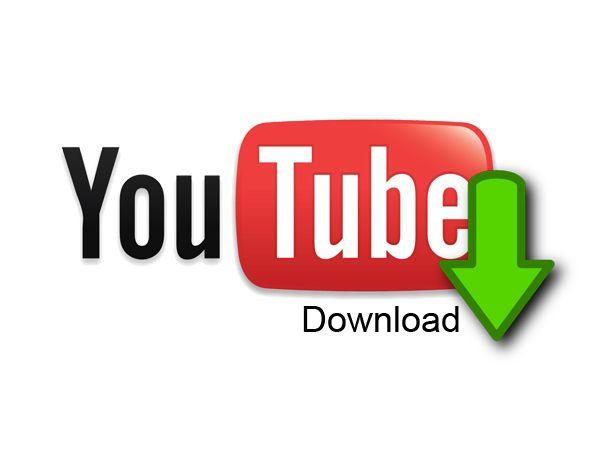 Youtube Download Permite Descargar Vídeos Desde Yootube De Manera Rápida Y Simple De Esta Forma Siempre Tendremos Nuestros Víd Descargar Video Videos Youtube