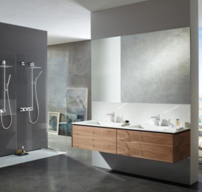 Badeinrichtung Bilder badausstattung badeinrichtung begehbare dusche badgestaltung ideen