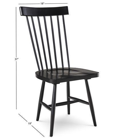 Bensen Dining Chair, 6-Pc. Set (Set of 6 Chairs), Created for Macy's  Furniture Bensen Dining Chair, 6-Pc. Set (Set of 6 Chairs), Created for Macy's & Reviews - Furniture - Macy's           Furniture Bensen Dining Chair, 6-Pc. Set (Set of 6 Chairs), Created for Macy's & Reviews - Furniture - Macy's  Bensen Dining Chair, 6-Pc. Set (Set of 6 Chairs), Created for Macy's   Furniture Bensen Dining Chair, 6-Pc. Set (Set of 6 Chairs), Cre... #6Pc #Bensen #chair #Chairs #Created #dining #Macys #Set