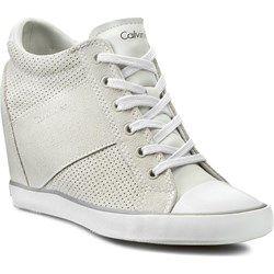 Koturny Trendy W Modzie High Top Sneakers Shoes Sneakers