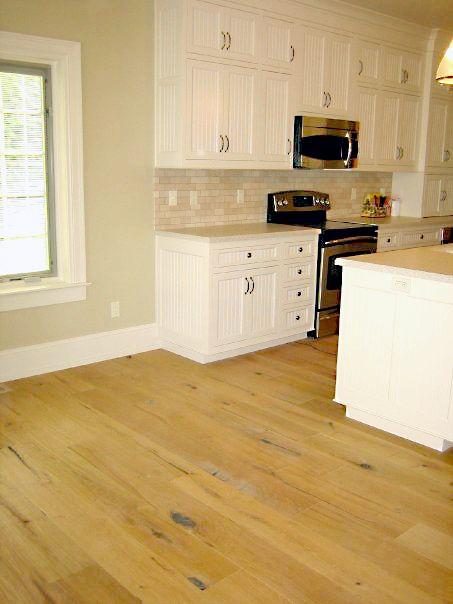 Backsplash 2x4 Porcelain Tile Brisk Sethardwood Floor White Oak Oil Finished Navarre Flooring New Carpet Hardwood Floors