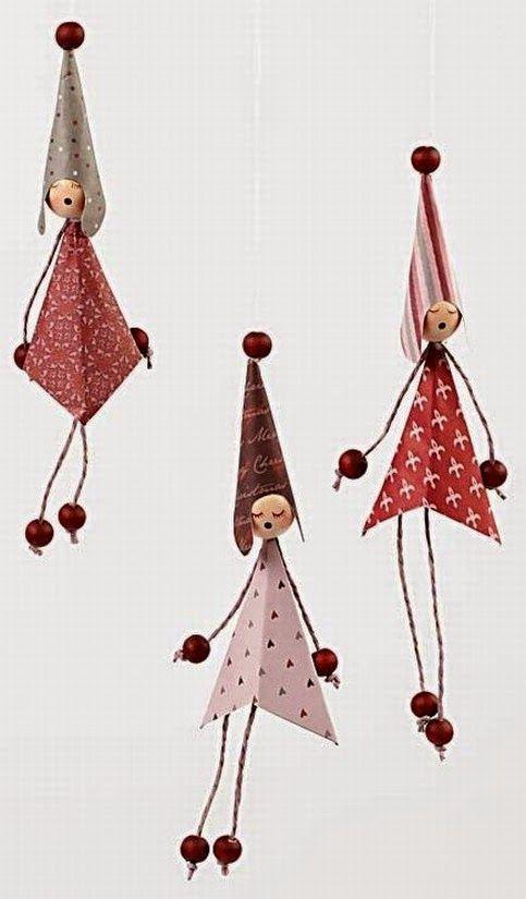 Ein Blog und Shop hobby-crafts-and-paperdesign.eu mit viele ...