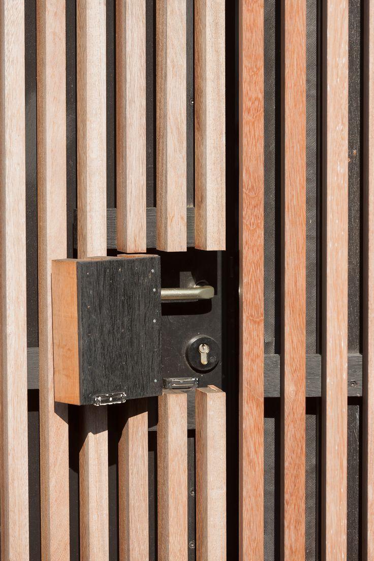 Photo of – # fasade, # fasade #PorteenboisUtvendig