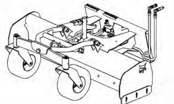 Pin by Lianfenbi on free service manual 212 in 2020