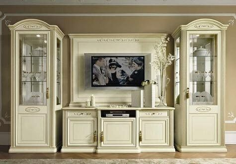 Bufet Tv Jepara Quality Furniture In 2019 Home Tv Stand