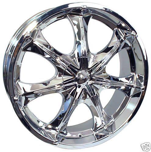 F8a97a476074bb1dc78749e30861092c Jpg 495 500 Chrome Wheels Dodge Ram Accessories Wheel