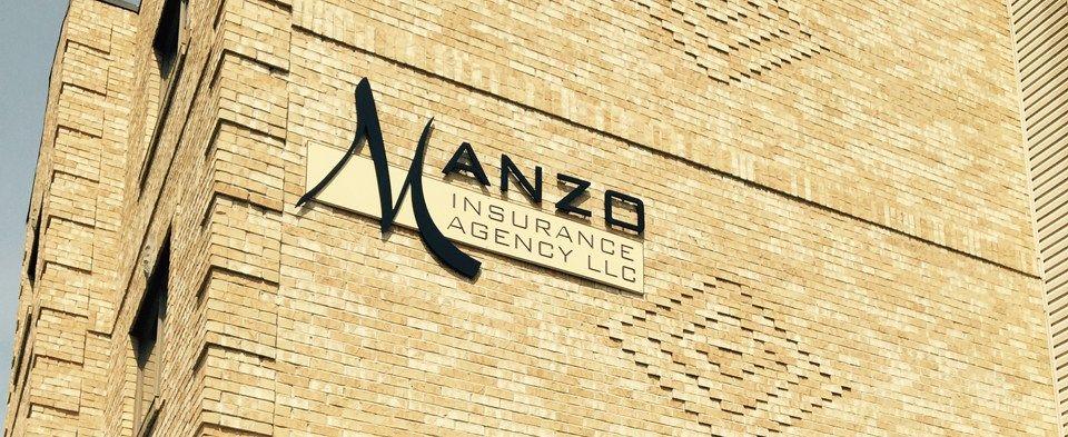 Insurance agency new jersey best insurance in nj