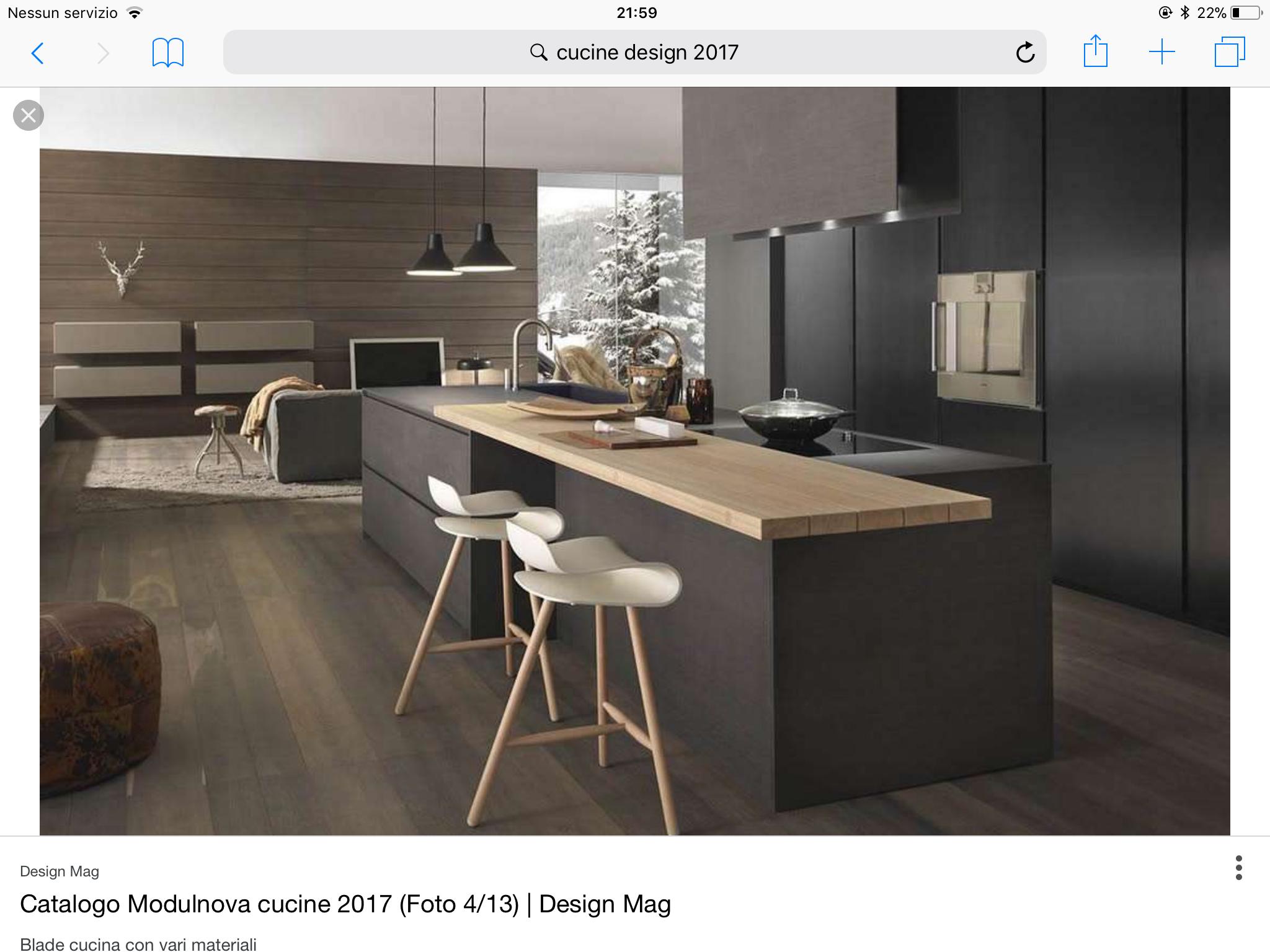 Küchenhalbinsel, Kochinseln, Moderne Küchen, Moderne Einrichtung, Küchen  Design, Ideen Für Die Küche, Moderne Küchen Inspiration, Loft Einrichtung,  Küchen