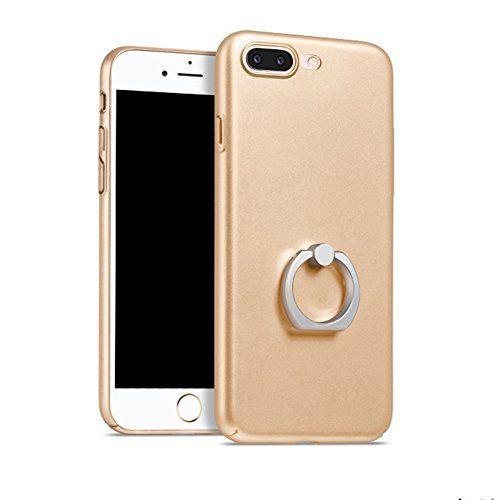 coque iphone 7 basic